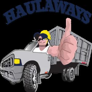 Haulaways Tulsa Junk
